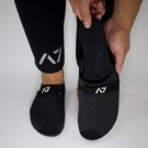 A7 slippers thumbnail