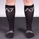 A7compression deadlift socks thumbnail