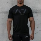 A7 Stealth Bar Grip men´s t-shirt thumbnail
