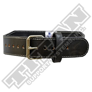 Texas training belt 2x4