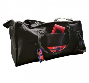 Maxrep Training Bag