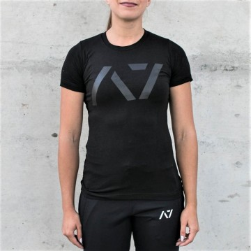 A7 Stealth Bar Grip women's shirt