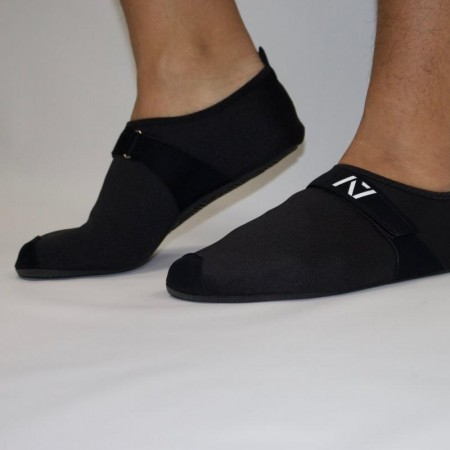 A7 slippers